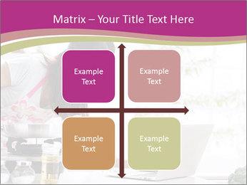 0000073987 PowerPoint Templates - Slide 37