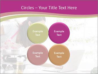 0000073987 PowerPoint Templates - Slide 38
