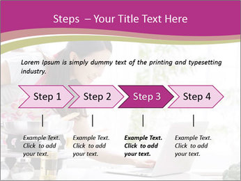 0000073987 PowerPoint Templates - Slide 4