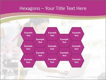0000073987 PowerPoint Templates - Slide 44