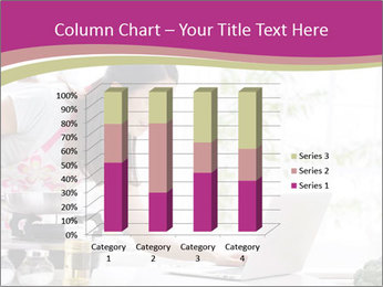 0000073987 PowerPoint Templates - Slide 50