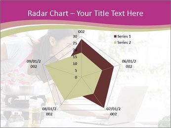 0000073987 PowerPoint Templates - Slide 51