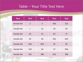 0000073987 PowerPoint Templates - Slide 55