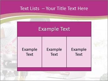 0000073987 PowerPoint Templates - Slide 59