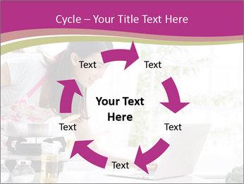 0000073987 PowerPoint Templates - Slide 62