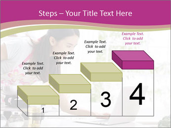 0000073987 PowerPoint Templates - Slide 64