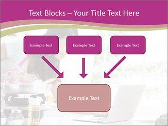 0000073987 PowerPoint Templates - Slide 70