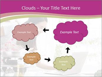 0000073987 PowerPoint Templates - Slide 72