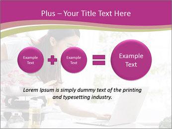 0000073987 PowerPoint Templates - Slide 75