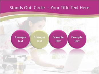 0000073987 PowerPoint Templates - Slide 76