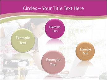 0000073987 PowerPoint Templates - Slide 77