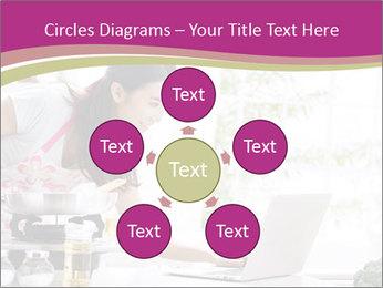 0000073987 PowerPoint Templates - Slide 78