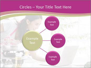 0000073987 PowerPoint Templates - Slide 79