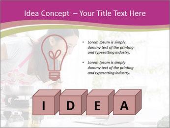 0000073987 PowerPoint Templates - Slide 80