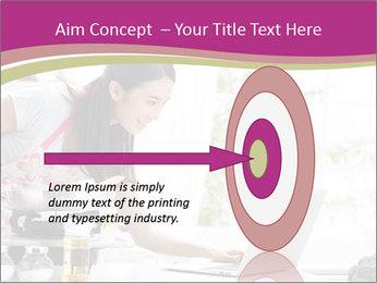 0000073987 PowerPoint Templates - Slide 83