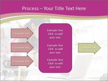 0000073987 PowerPoint Templates - Slide 85