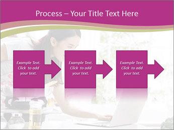0000073987 PowerPoint Templates - Slide 88