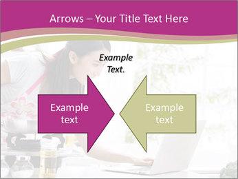0000073987 PowerPoint Templates - Slide 90