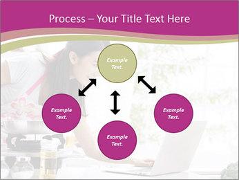 0000073987 PowerPoint Templates - Slide 91