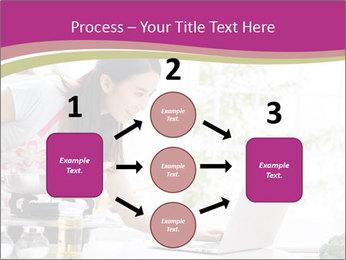 0000073987 PowerPoint Templates - Slide 92
