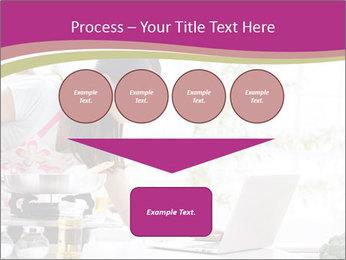 0000073987 PowerPoint Templates - Slide 93