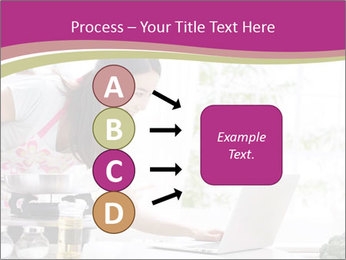 0000073987 PowerPoint Templates - Slide 94