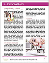 0000073987 Word Template - Page 3