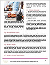 0000073987 Word Templates - Page 4