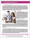 0000073987 Word Templates - Page 8