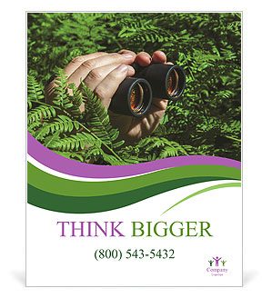 0000073988 Poster Template