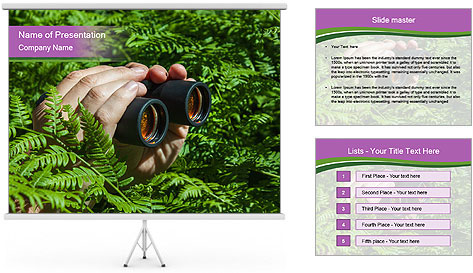 0000073988 PowerPoint Template