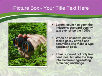 0000073988 PowerPoint Templates - Slide 13