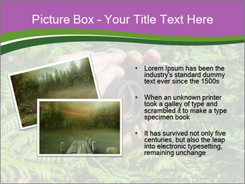 0000073988 PowerPoint Templates - Slide 20