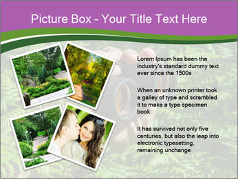 0000073988 PowerPoint Templates - Slide 23
