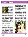0000073988 Word Template - Page 3