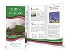 0000073989 Brochure Templates