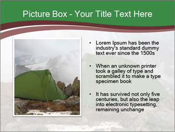 0000073989 PowerPoint Template - Slide 13
