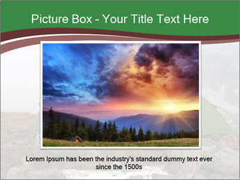0000073989 PowerPoint Template - Slide 16