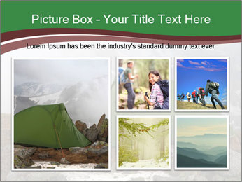 0000073989 PowerPoint Template - Slide 19