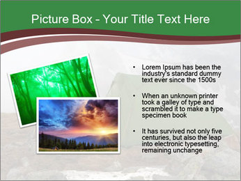 0000073989 PowerPoint Template - Slide 20