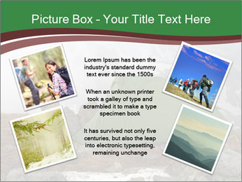 0000073989 PowerPoint Template - Slide 24
