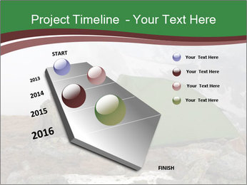0000073989 PowerPoint Template - Slide 26