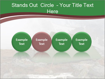 0000073989 PowerPoint Template - Slide 76