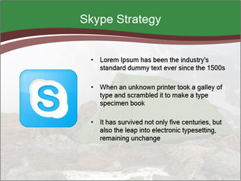 0000073989 PowerPoint Template - Slide 8