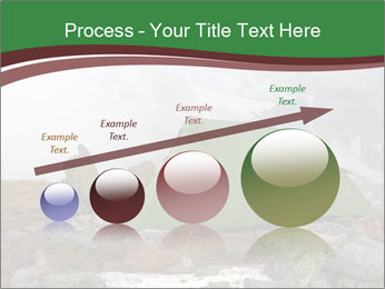 0000073989 PowerPoint Template - Slide 87