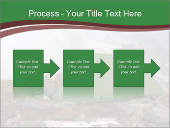 0000073989 PowerPoint Template - Slide 88