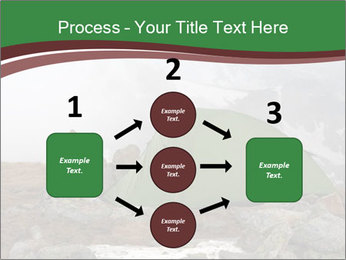 0000073989 PowerPoint Template - Slide 92