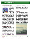 0000073989 Word Templates - Page 3