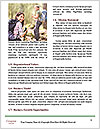 0000073989 Word Templates - Page 4