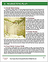 0000073989 Word Templates - Page 8